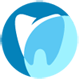 Danforth Dental Care, Dr. Fenn - Toronto Dentist