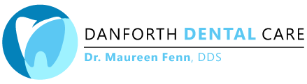 Danforth Dentist, Dr. Maureen Fenn
